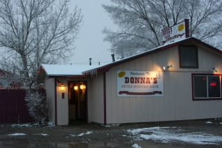 donnas-ranch-battle-mountain-brothel-1