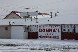 donnas-ranch-brothel-wells-2