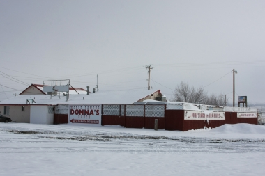 donnas-ranch-brothel-wells-1