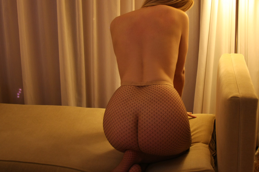 fishnets escorts melbourne